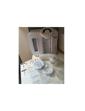 tommee-tippee-perfect-prep_83200