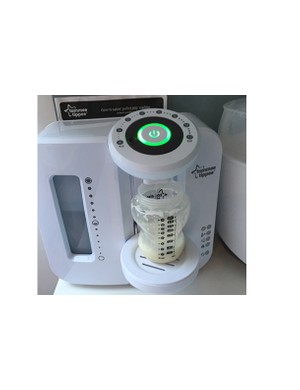 tommee-tippee-perfect-prep_83201