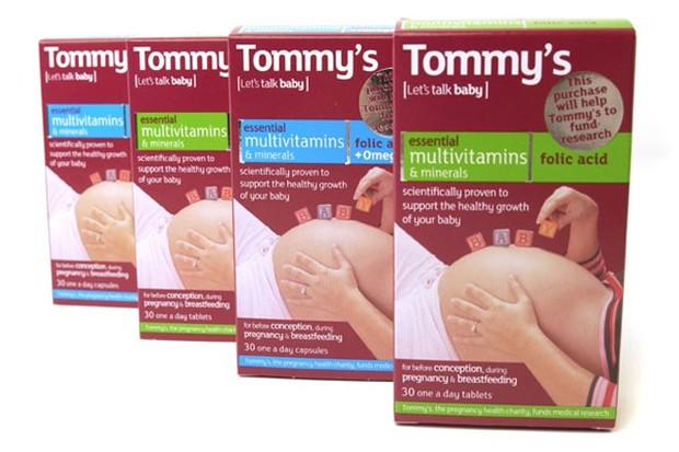 tommys-essential-multivitamins-and-minerals_3995