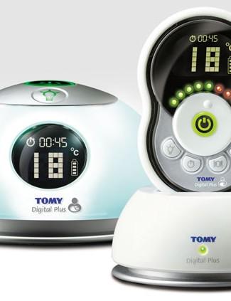 tomy-digital-plus-monitor-td-350_11503