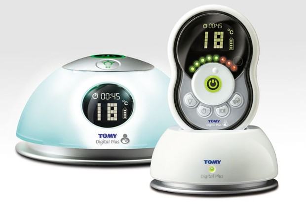 tomy-digital-plus-monitor-td-350_11503