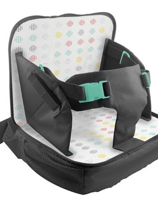tomy-freestyle-3-in-1-booster-seat_6294