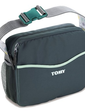 tomy-freestyle-3-in-1-booster-seat_6295