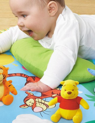 tomy-pooh-and-friends-grow-with-me-play-gym_6802