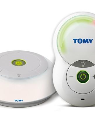 tomy-tf500_48207
