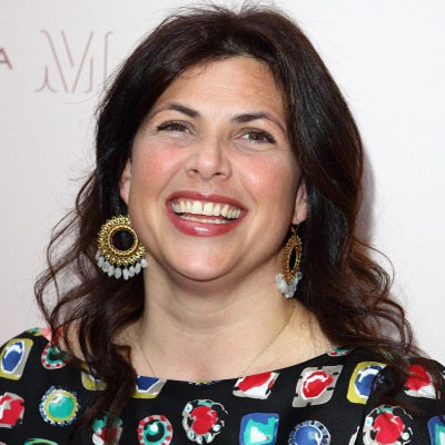 too-posh-to-push-mums-not-to-blame-for-high-caesarean-rates-says-kirstie-allsopp_73636