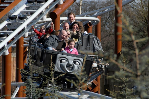 top-10-family-friendly-theme-parks_5256