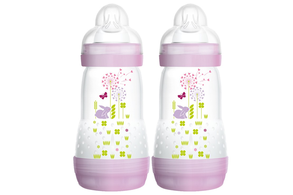 top-10-things-youll-need-when-bottle-feeding_195078