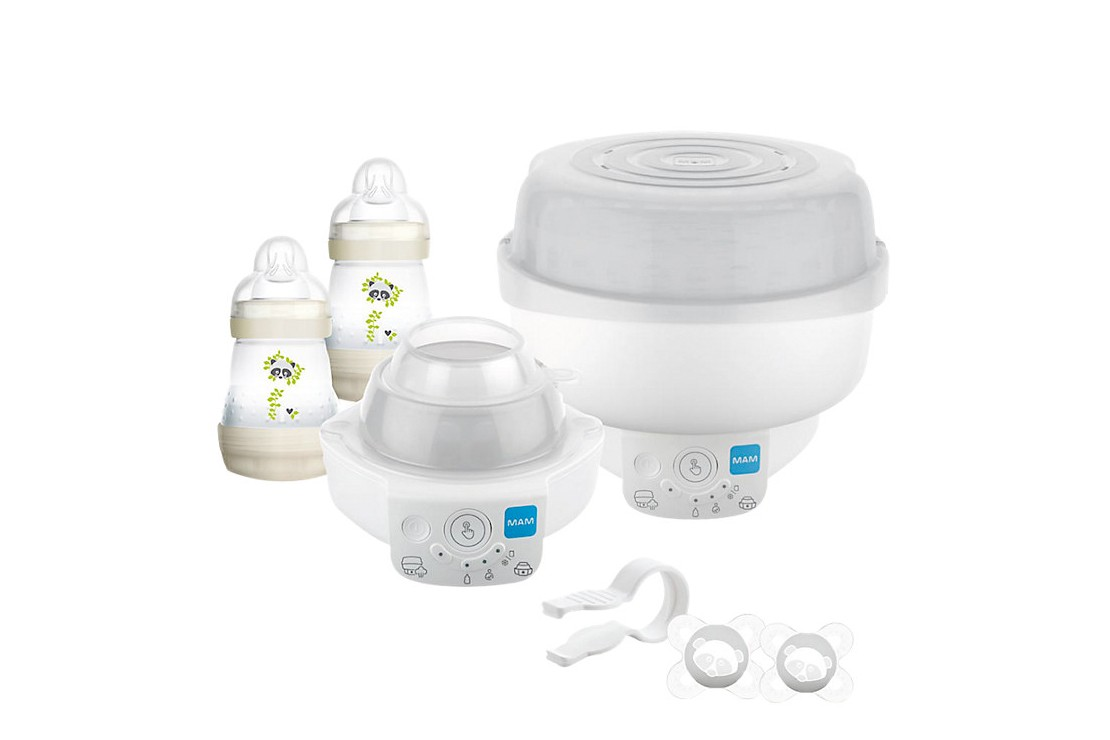 top-10-things-youll-need-when-bottle-feeding_195079