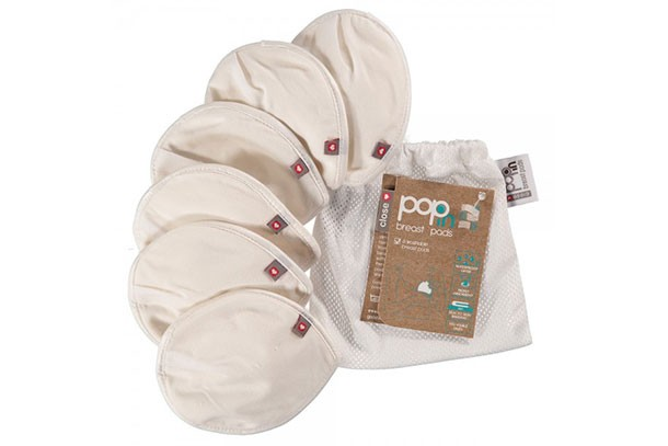 top-10-things-youll-need-when-breastfeeding_173472