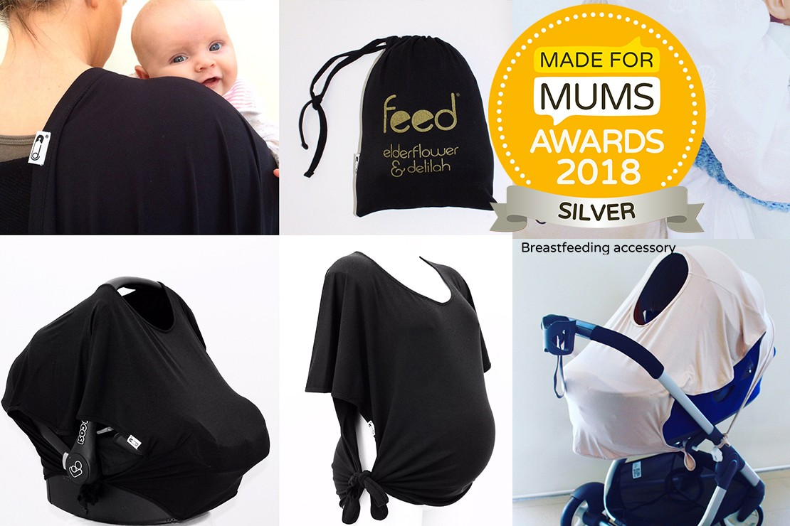 top-10-things-youll-need-when-breastfeeding_195333