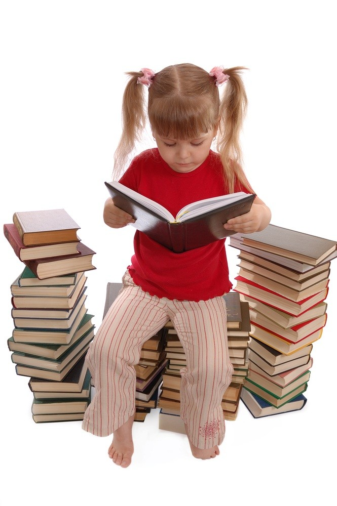 top-10-toddler-books-for-may_12158