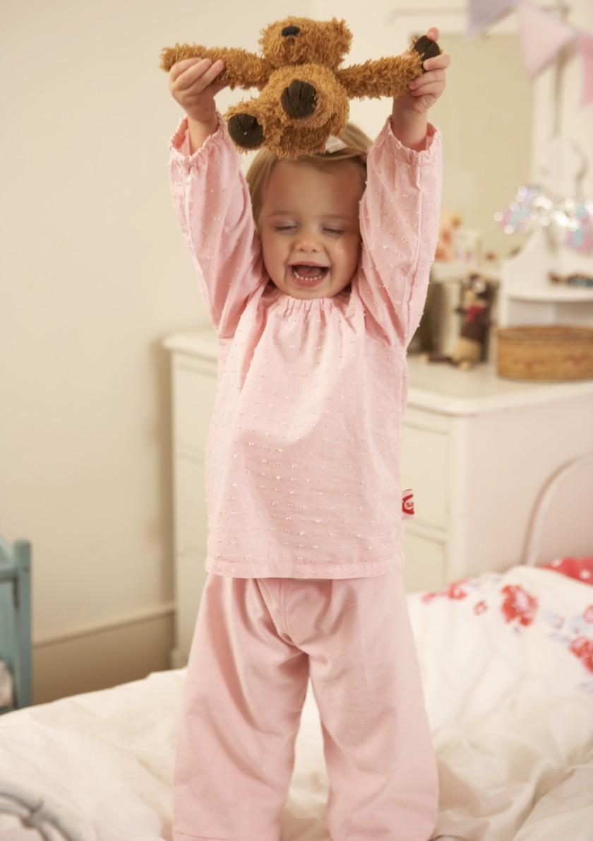top-10-toddler-tantrum-triggers_17991