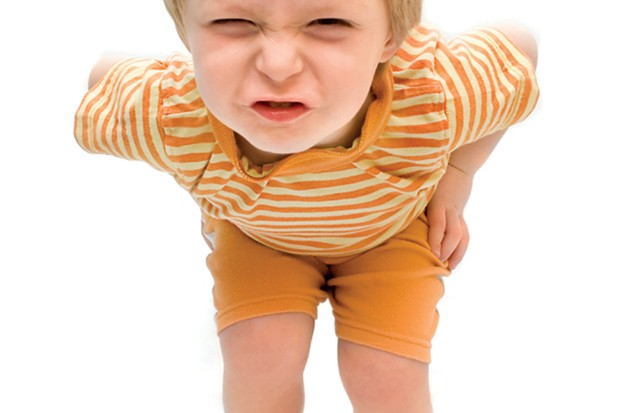 top-10-toddler-tantrum-triggers_21172