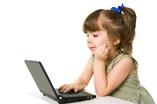 top-10-websites-for-your-toddler_8383