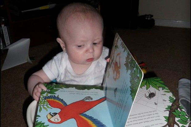 top-15-facebook-pictures-of-little-bookworms-as-sent-in-by-mfm-readers_23661