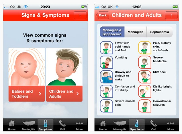 top-app-of-the-week-meningitis-signs-and-symptoms_42301