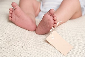 top-baby-names-for-2012-in-england-and-wales_181931