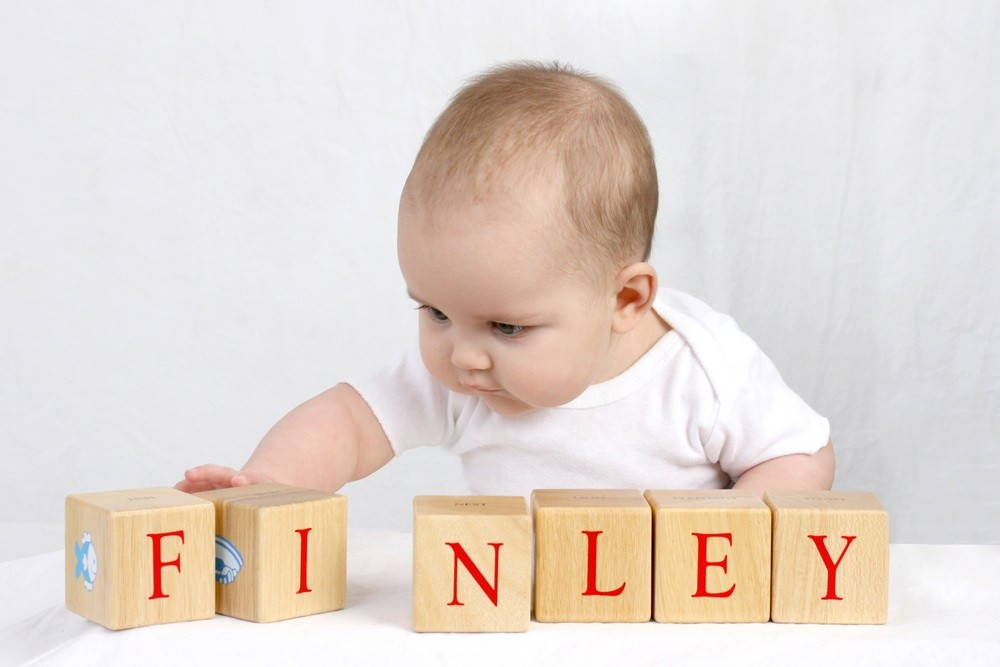 top-baby-names-in-2011-revealed_23166