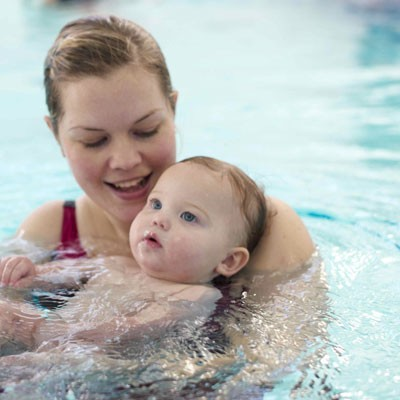 top-baby-swimming-tips_72768