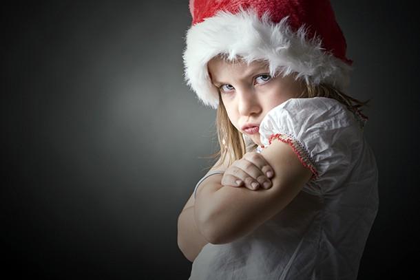 top-family-christmas-tantrums_140901