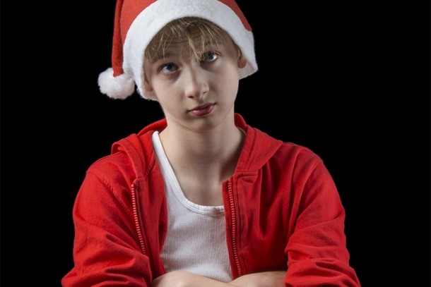 top-family-christmas-tantrums_140905