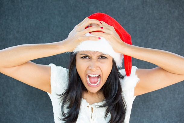 top-family-christmas-tantrums_140906