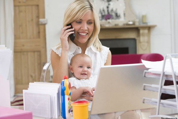top-family-friendly-employers-revealed_42412