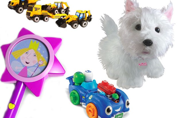 top-new-toys-for-2011-revealed-at-the-toy-fair_18865
