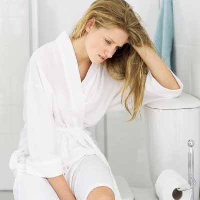 top-ten-pregnancy-health-worries-answered_72966