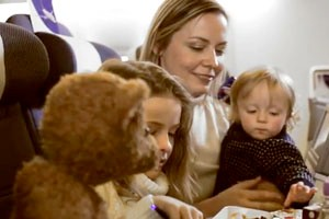 top-tips-for-flying-with-infants_56862