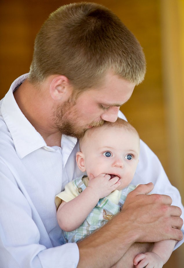 top-tips-on-life-as-a-new-parent_6931