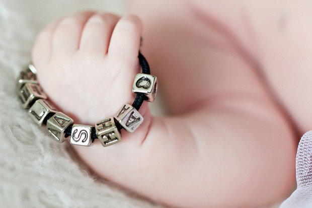 top-trends-for-2013-baby-names-revealed_73327