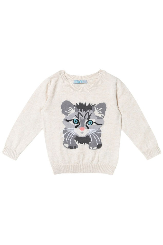 topshops-baby-clothing-range-introduces-funky-animal-jumpers_15146