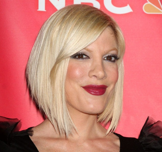 tori-spelling-defends-jessica-simpsons-pregnancy-weight-gain_35760