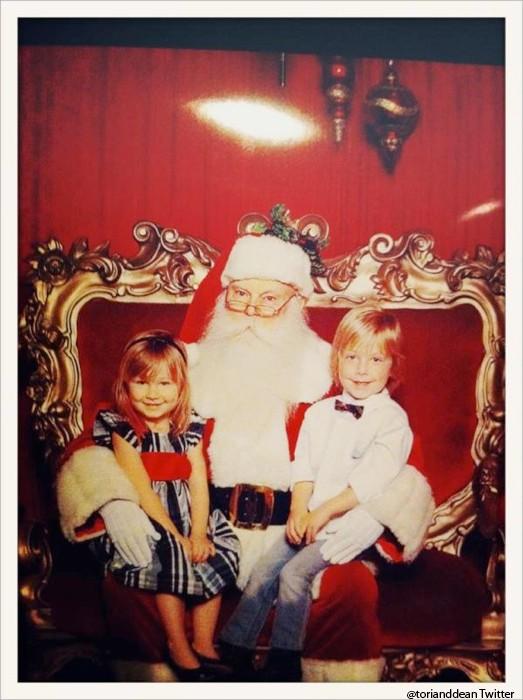 tori-spellings-children-meet-santa_31769