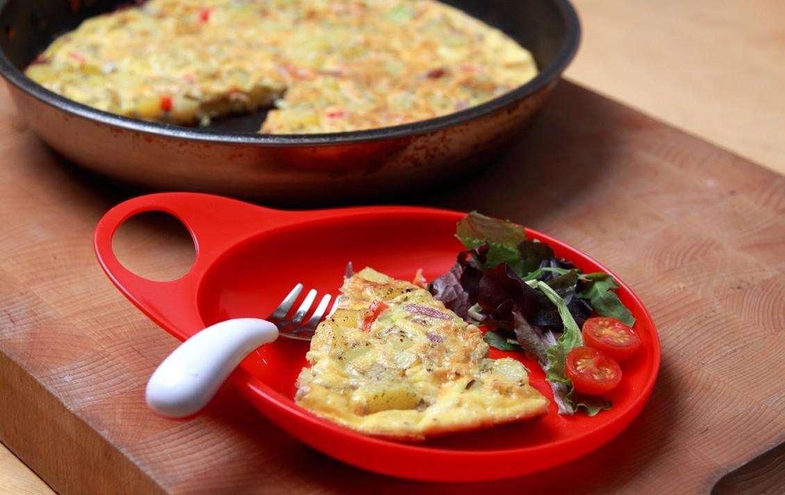 tortilla-spanish-omelette_48599