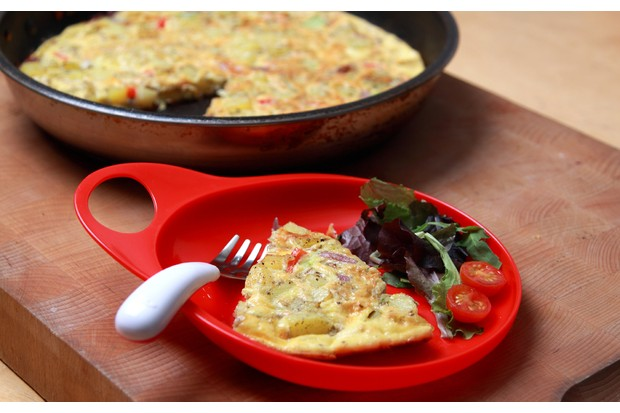 tortilla-spanish-omelette_48599