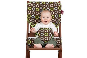 totseat-travel-chair_58294