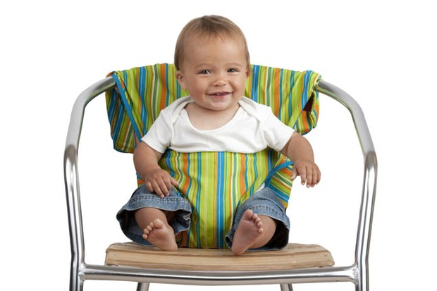 totseat-travel-highchair_10632