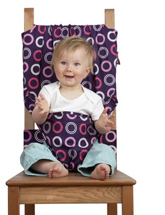 totseat-travel-highchair_10633