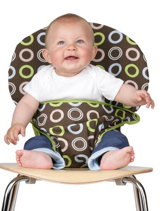 totseat-travel-highchair_10634