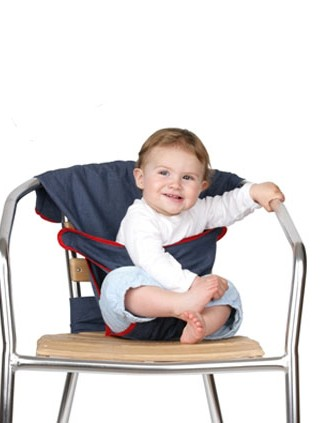 totseat-travel-highchair_6167