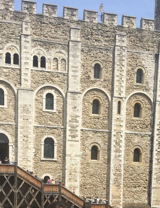 tower-of-london_205604