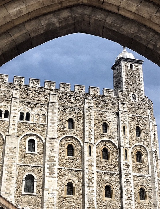tower-of-london_205606