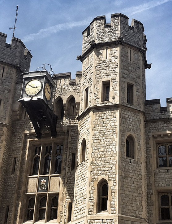tower-of-london_205612