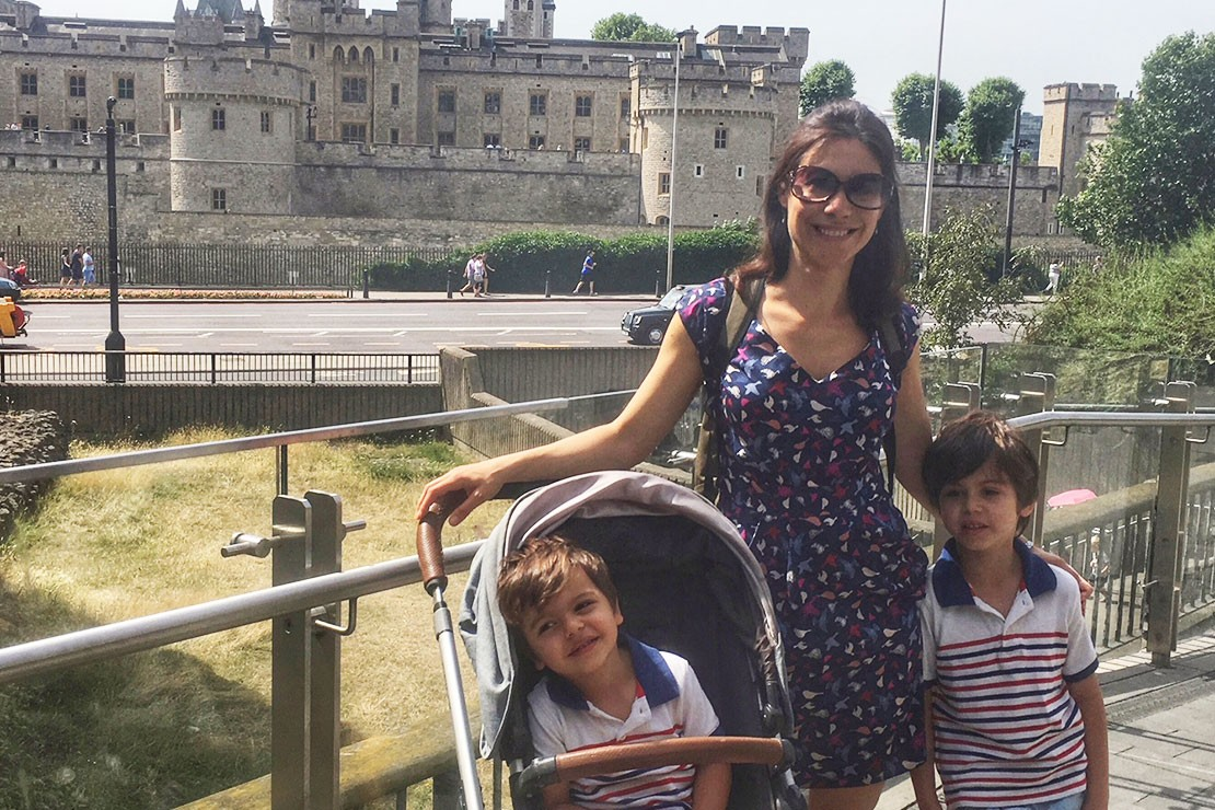 tower-of-london_205613