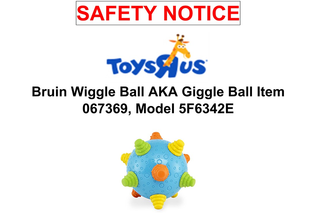 toysr-us-wiggle-ball-toy-safety-recall_186052