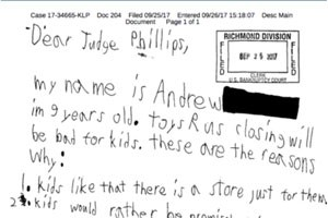 toys-r-us-closing-down-letter-from-boy_185342
