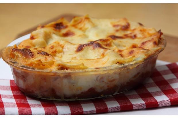 traditional-lasagne_48665